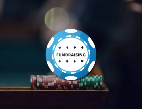 Why a Casino Night is the Best School Fundraiser