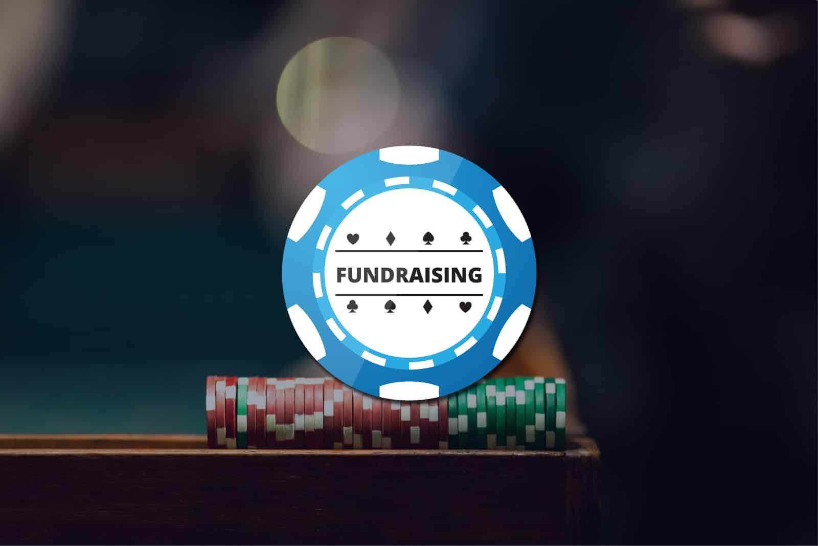 Are casino night fundraisers legal constanta romania casino
