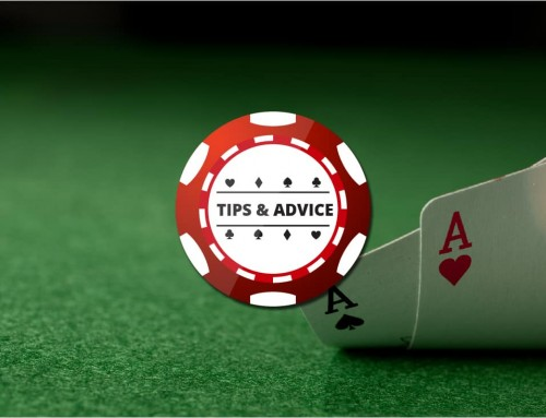 How to Play Blackjack Like a Pro (10 Tips)